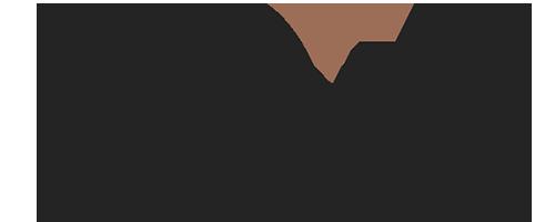 logo panup