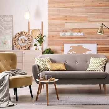 Living Room - 900x600